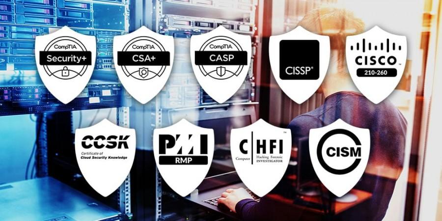 ترتيب تنازلى لشهادات أمن المعلومات للمبتدئين D7b8497dd82b1687fc9fb592b1bf96b7eb1a71b8